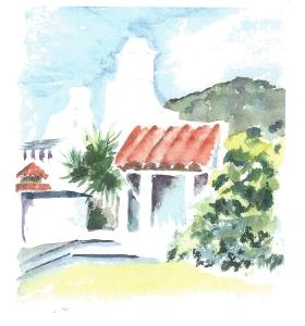 jsb-watercolor-pueblo